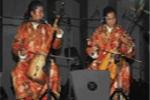 Althai - Khangai - Portal etnologia.pl - muzyka azjatycka