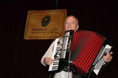 Sevdalinka: bośniacka muzyka ludowa - Portal Etnologia.pl - Muzyka europejska