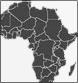 Muzyka Afryki