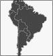 Muzyka Ameryki Południowej
