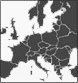 Muzyka Europy